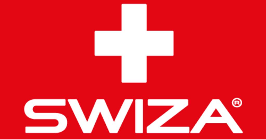 Swiza : Brand Short Description Type Here.